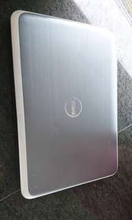 Want buy all your laptop  used & also spoilt cracked