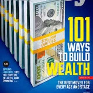 100% cash startup  bonus guaranteed