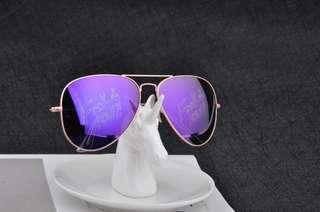 FREE Genuine Full UV Protection Sunglasses Shade Driver Essential