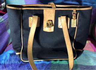 Original Dooney & Bourke Bag