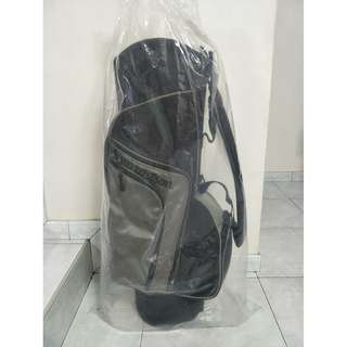 Wilson Golf Cart Bag