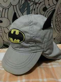 H&M Batman Cap