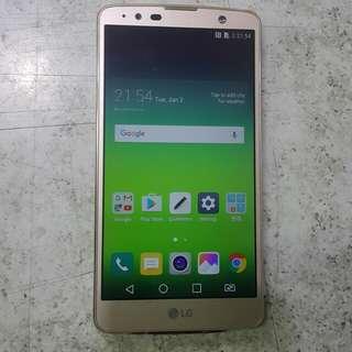 LG stylus 2 plus 32gb