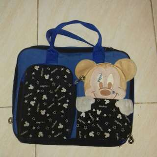 TAS LAPTOP 14inc