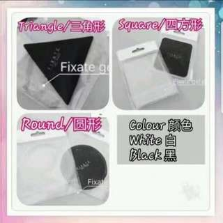 [Ready Stock] Fixate Gel Pad