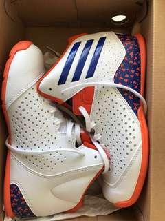 Adidas NBA Basket Ball Shoes for kid