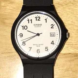 CASIO VM-59