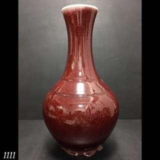 花瓶 (26)