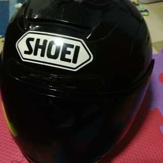 Shoei X12 Helmet size M Medium