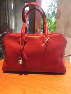Hermes (Authentic)