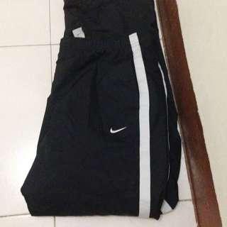 Original Nike Track Pants