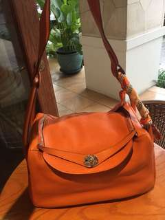 Hermes(Authentic)