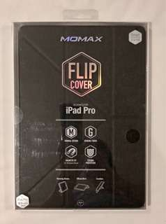 iPad Pro 10.5 Flip Cover Case by Momax