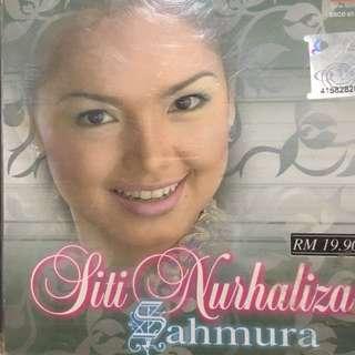 Siti cd