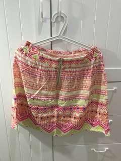 Bossini Skirt