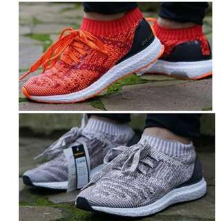 Adidas ultraboost uncaged premium hig Quality for woman & man