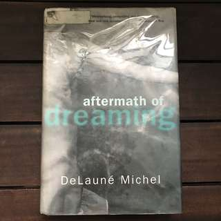 Aftermath of Dreaming by De Launé Michel