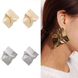 004 Earrings