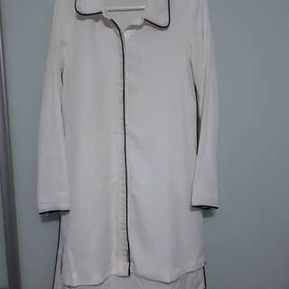 $10 $10 LoveToDress (Olloum) Pyjamas Top