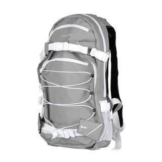 德國品牌  Forvert ICE LOUIS Backpack 灰色