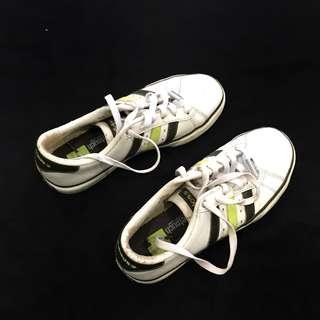 Adidas Shoes (Al-Ikhsan)