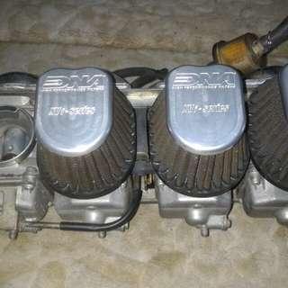 Carburettor Keihin Superbike ke70 datsun 510 b110 b210 b310 datsun 720 datsun 620 ta22 ta28 a15 4g15 saga iswara Mazda b6 ae70 te70 kp61 kp60 c20 c22 ke20 ke25 ke30 ke35 4age