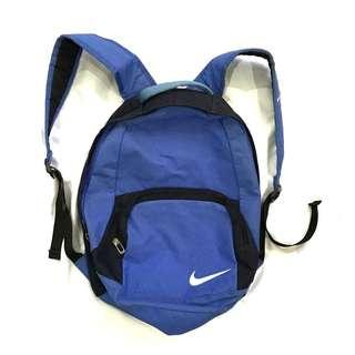 Nike Bagpack (Al-Ikhsan)