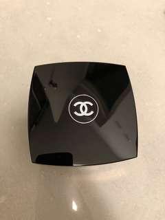 Chanel N5 Body Cream