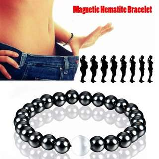 Magnetic Bracelet For Health (pre-order)