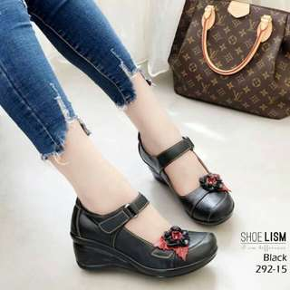 Style mary jones shoes