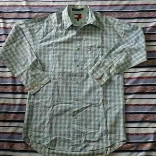 Tommy Hilfiger LS Shirt