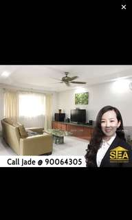 Toa Payoh; Rare 5Room at Kim Keat Link for SALE