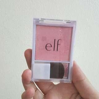 SALE!! e.l.f blush on