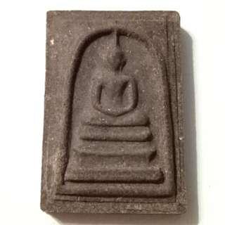 L.P. Tian Wat Bulelam Wutuntanni