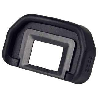 Eyepiece Eyecup for Canon 10D 20D 30D 40D 50D 60D 550D