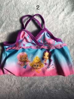 tankini swimsuit bathing suit