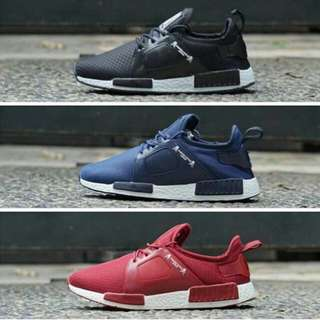 Adidas NMD master mind for man