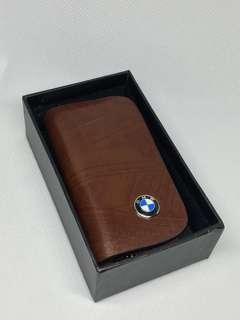 BMW Key Pouch