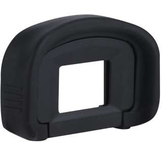 Eyepiece Eyecup For Canon EOS 1DS Mark III 5D 6D 7D