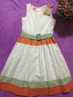 Pre❤️ Sunday Dress