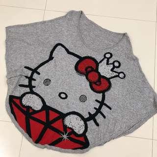 Hello Kitty Tee📌