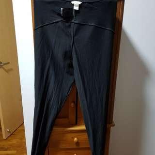 H&M maternity legging