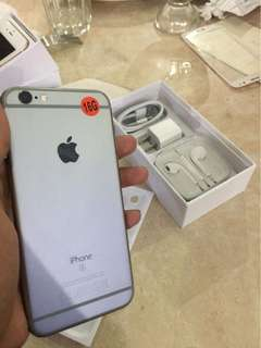 Iphones available for sale! Also for installments