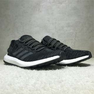 ADIDAS PURE BOOST (Men's Running Shoes)