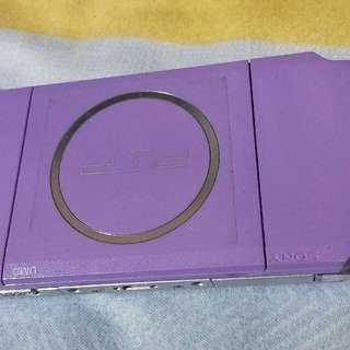 PSP 3001 USED