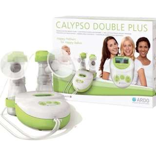 Ardo Calypso Double Eletric Breast Pump