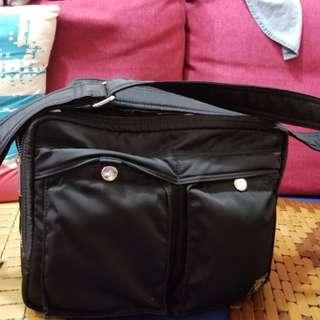 Porter 鈄用袋