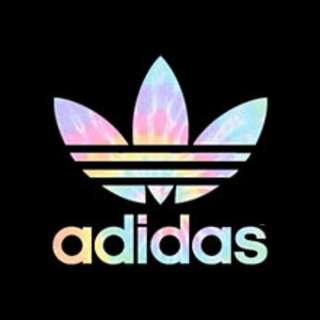 Adidas三葉草7折