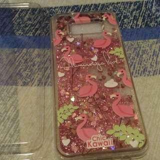 全新Samsung s8 Case 三星s8手機殼
