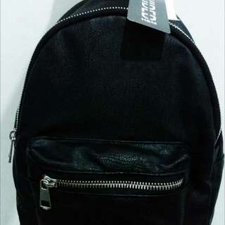 tas ori backpack H&M